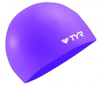 653 Violet
