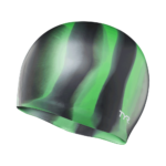 014 Black/Green